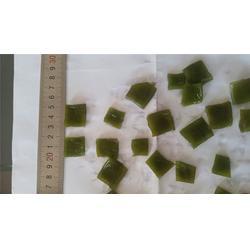 裙带菜梗芽怎样应用、杨浦区裙带菜梗芽、泰安市岱龙进出口图片