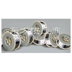 ZD501耐磨药芯焊丝高硬度高抗裂耐磨焊条包邮图片
