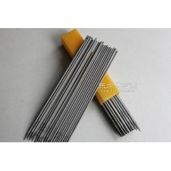 R307耐热钢焊条E5515-B2耐热钢焊条图片