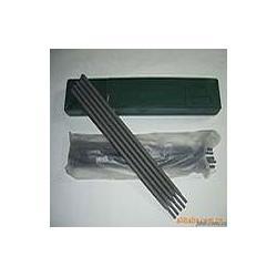 TDZ-2模具修补焊条TDZ-2模具堆焊焊条图片