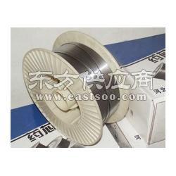 SZD55耐磨药芯焊丝SZD55堆焊焊丝1.21.6mm批发