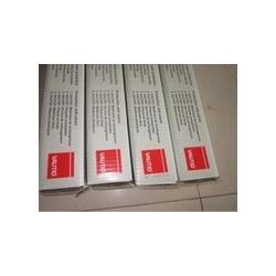 VAUTID-100P耐磨焊条 进口电焊条型号图片