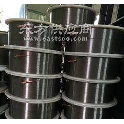 耐磨焊丝-YD798耐磨药芯焊丝图片