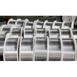 YD265Q耐磨药芯焊丝 耐磨焊丝生产厂家图片