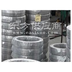 可多层堆焊焊丝 高锰钢耐磨焊丝图片