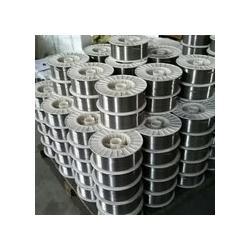 滚筒堆焊修复药芯焊丝图片