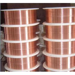 ER90-G低合金高强度钢焊丝价格