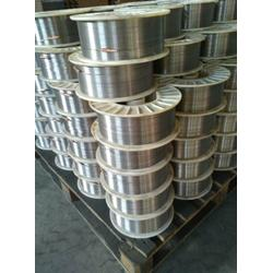 LQ172高硬度药芯耐磨堆焊焊丝1.21.6图片