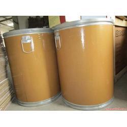 DY-YD423M耐磨焊丝堆焊焊丝图片