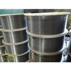 ER316LSi不锈钢气保焊丝图片