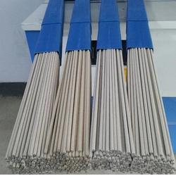 TGF304不锈钢免充氩药皮焊丝氩弧焊丝图片