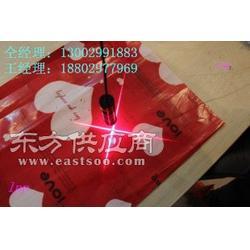 缝纫机用十字线定位灯RC图片