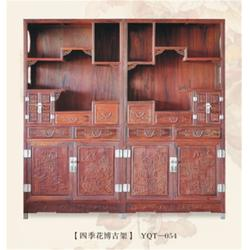东阳红木沙发 客厅_御乾堂红木质量上乘_红木沙发图片