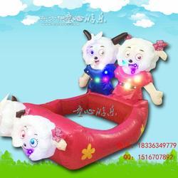 大型户外陆地游乐设备儿童玩具车厂家供应图片