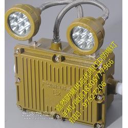 30w商铺LED防爆吸顶灯图片