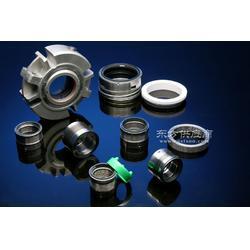 浩远金属零件表面清洗剂s安全高效优惠促销图片