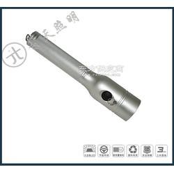 JW7210-JW7210销售-JW7210厂家-节能强光防爆电筒图片