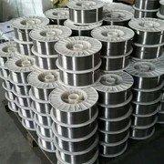 优质YD263耐磨堆焊焊丝图片