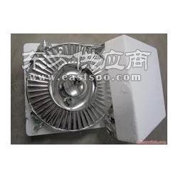 HF-52T辊压机耐磨焊丝图图片