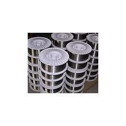 HB-YD397Q耐磨堆焊焊丝生产厂家图片