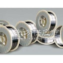 优质HF-20焊丝 HF-20耐磨堆焊药心焊丝图片