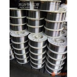 输送管道堆焊药芯焊丝厂家直销图片