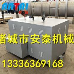 环保电磁加热锅炉厂家,环保电磁加热锅炉,诸城安泰机械(查看)图片