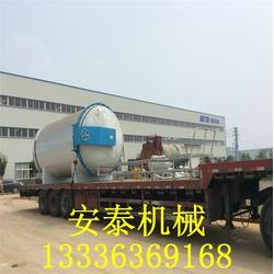 诸城安泰机械(图)|碳纤维热压罐|贵州热压罐图片
