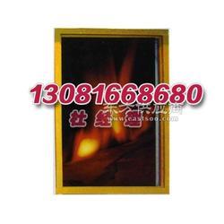 防火玻璃制作厂家图片