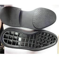 开封男款橡胶鞋底|男款橡胶鞋底商|广州宝凯鞋业(多图)图片