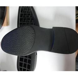 广州宝凯鞋业|汕头男款橡胶鞋底|男款橡胶鞋底图片
