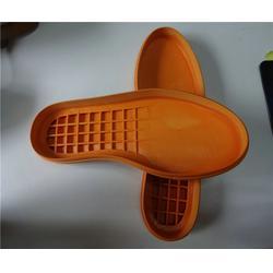 柳州白色男鞋底-广州宝凯鞋材-白色男鞋底图片
