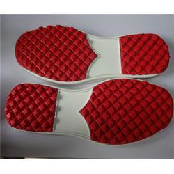 红色女鞋底生产商,宝凯鞋业 ,揭阳红色女鞋底图片