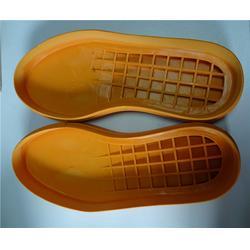 rb橡胶鞋底,宝凯鞋材热线,橡胶鞋底图片