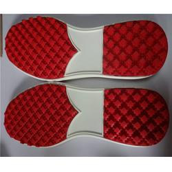 宝凯鞋材热线(图)、橡胶鞋底 、宜昌橡胶鞋底图片
