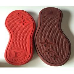 橡胶鞋底厂家定制|橡胶鞋底厂家|宝凯鞋业图片
