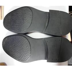 黑色女鞋底公司、广州宝凯鞋材、河池黑色女鞋底图片