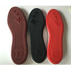 橡胶鞋底供应,宝凯鞋材公司,河池橡胶鞋底图片