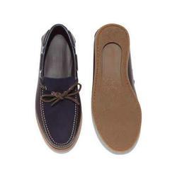 优质鞋底直销厂|驻马店鞋底直销厂|宝凯鞋底直销厂图片