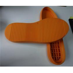 黄色橡胶鞋底厂商、襄樊黄色橡胶鞋底、广州宝凯鞋材(查看)图片