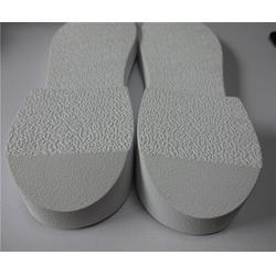 白色橡胶鞋底公司、茂名白色男鞋底、宝凯鞋材热线(查看)图片