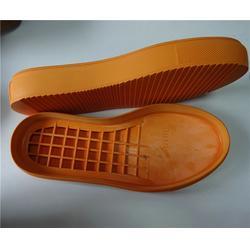 宝凯鞋材热线、白色男鞋底订做、北海白色男鞋底图片
