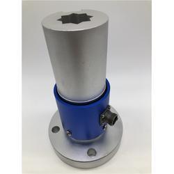扭力传感器厂商 南力传感器 扭力传感器图片