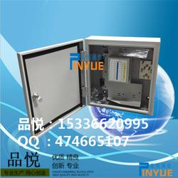 光纤分纤箱细节展示图片