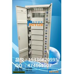 ODF光纤配线架原厂直销图片