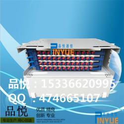 ODF配线箱生产厂家图片