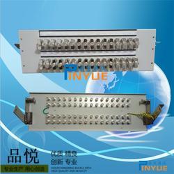 16系统DDF数字配线架结构图片
