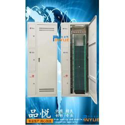 684芯三网光纤配线架生产厂家图片