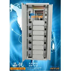 ODF光纤配线架优质产品推荐图片
