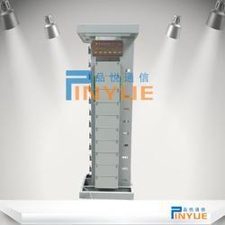 MODF光纤配线架新品图文介绍图片